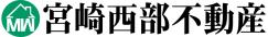 link_miyazaki-western_banner001