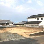 大塚町/土地/高台の新築用地