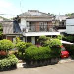 清武町の正手1丁目にある住宅です。南道路で日当たり良好です。