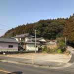 国富町と宮崎市の中心地に車で10分程で行くことができます。