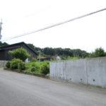 佐土原町:東上那珂の高台、見晴らしの良い新築用地